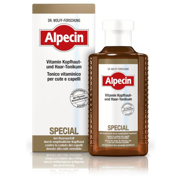 Alpecin_Special_Vitamin_Kopfhaut_und_Haar_Tonikum_online_kaufen